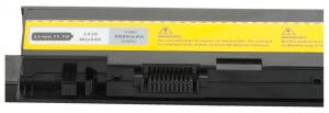 Acumulator Patona pentru Dell 1535 Studio 1535 1536 1537 1555 1557 15582