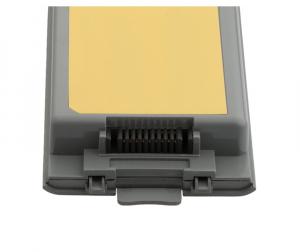 Acumulator Patona pentru Dell D800 Inspiron 8500 8600 D800 Latitude D8002