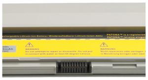 Acumulator Patona pentru Dell E4200 Latitude E4200 E4200N2