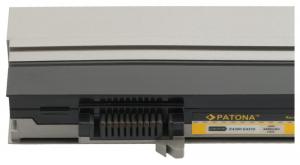 Acumulator Patona pentru Dell E4300 E4310 Latitude E4300 E43102