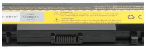 Acumulator Patona pentru Dell Studio 1735 Studio 17 1735 1736 1737 [2]