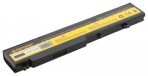 Acumulator Patona pentru Dell Vostro 1710 1710 312-07401