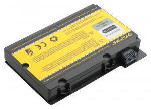 Acumulator Patona pentru Fujitsu Amilo Pi2450 2530 2550 Amilo Pi2530 Pi25501