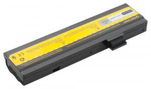 Acumulator Patona pentru Fujitsu L51 Amilo Li1820 L51 L51 Gericom L51 [1]