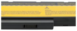 Acumulator Patona pentru Fujitsu SQU-809 Amilo Li3710 Li3910 Pi35602