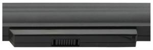 Acumulator Patona pentru Fujitsu Siemens Amilo Pro V3405 V3505 V3525 V3545 [2]