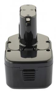 Acumulator Patona pentru Hitachi EB 1214S C 5D EB 1214S CD CD 4D EB 1214S CL CL 13D EB1