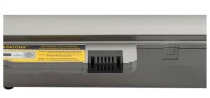 Acumulator Patona pentru HP Mini-Note PC 2133 2133 Mini PC 2133KR939UT2