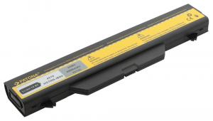 Acumulator Patona pentru HP 4510 HSTNN-IB88 Probook 4510S 4510S / CT 4510SCT [1]
