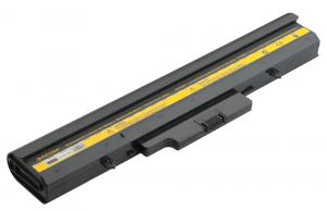 Acumulator Patona pentru HP Compaq 500 510 530 Compaq 500 510 530 [1]
