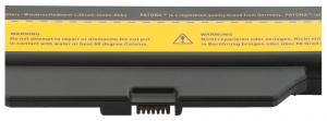 Acumulator Patona pentru HP 6730s 6735s Compaq HP550 HP-550 HP6700 HP-67002
