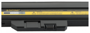 Acumulator Patona pentru HP HSTNN-OB0N Mini 311 1000 1000CA 1000NR 1001TU [2]