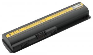 Acumulator Patona pentru HP DV4 DV5 DV6 G50 G50100 G50-100 G60 G601001