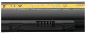 Acumulator Patona pentru HP DV4 DV5 DV6 G50 G50100 G50-100 G60 G601002