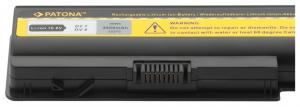 Acumulator Patona pentru HP DV7 Pavilion DV7 DV7 1140eb dv7 / CT DV710002