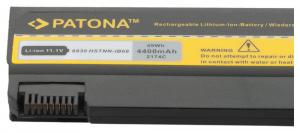 Acumulator Patona pentru HP HSTNN-I44C Compaq 6530b 6535b 6730b 6735b2