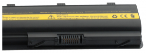 Acumulator Patona pentru HP Compaq Presario CQ42 Compaq Presario CQ322