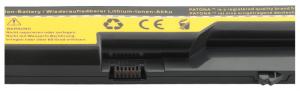 Acumulator Patona pentru Probook HP HSTNN-IB1A 320 321 420 421 620 621 4320 [2]
