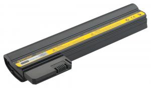 Acumulator Patona pentru HP mini110-3000 Compaq Mini 405SR 410ER 410SF 420LA1
