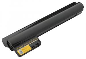 Acumulator Patona pentru HP Mini 210 COMPAQ Mini CQ20 Mini 210 Mini 210 10001