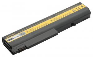 Acumulator Patona pentru HP NC6100 Compaq 6310 6700 6110 / CT 6110CT 6510b [1]
