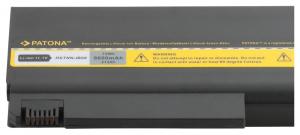 Acumulator Patona pentru HP NC6100 Compaq NC6110 NC-6110 NC6115 NC-61152