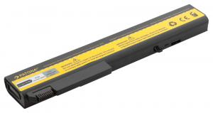Acumulator Patona pentru HP EliteBook Elitebook 8530p 8530w 8540p 8540w1
