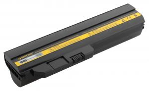 Acumulator Patona pentru HP HSTNN-OB0N Mini 311 1000 1000CA 1000NR 1001TU1