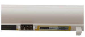 Acumulator Patona pentru Lenovo IdealPad Lite S9 IdeaPad S10 S10 [2]