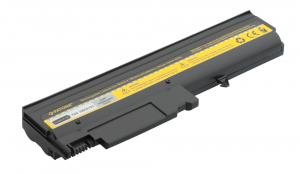 Acumulator Patona pentru IBM T40 ThinkPad R50 R51 T40 T41 T42 [1]