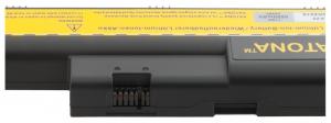 Acumulator Patona pentru IBM A20 ThinkPad A A20 A21 A21P A22 A22P2
