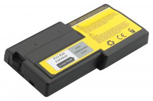 Acumulator Patona pentru IBM R32 ThinkPad R32 R40 [1]