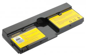 Acumulator Patona pentru Tabletă IBM X41 ThinkPad Tablet PC [1]