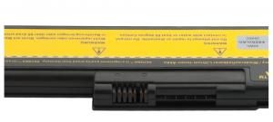 Acumulator Patona pentru IBM X20 ThinkPad X20 X21 X22 X23 X242