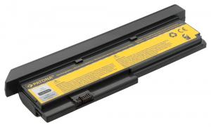 Acumulator Patona pentru Lenovo X200 Thinkpad X200 X200s [1]