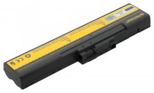 Acumulator Patona pentru IBM X30 ThinkPad 2672 2673 X30 X311