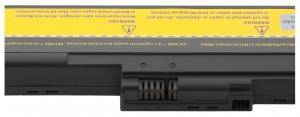 Acumulator Patona pentru IBM X30 ThinkPad 2672 2673 X30 X312