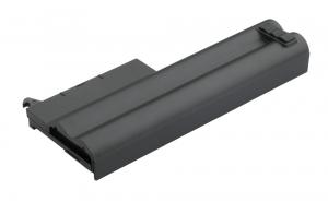 Acumulator Patona pentru Lenovo X60 ThinkPad 1702 1703 1704 1705 1706 17072