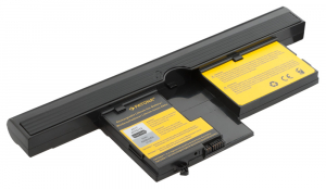 Acumulator Patona pentru Tabletă IBM X60 ThinkPad Tablet PC1