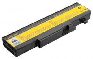 Acumulator Patona pentru Lenovo LENOVOIdeaPad Y450 IdeaPad Y450 20020 Y450 [1]