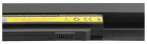 Acumulator Patona pentru Lenovo IdeaPad U450 IdeaPad 3389 20031 IdeaPad U5502