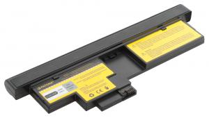 Acumulator Patona pentru Tableta Lenovo X200 Tableta ThinkPad X200 PC X201 [1]