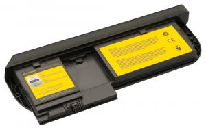Acumulator Patona pentruLenovo IBM Thinkpad X220T ThinkPad X2201