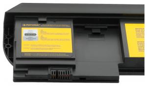 Acumulator Patona pentruLenovo IBM Thinkpad X220T ThinkPad X2202