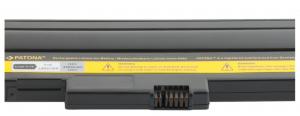 Acumulator Patona pentru LG X120 X X120 X120-H.C7L1A9 X120HC7L1A92