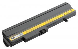 Acumulator Patona pentru LG X120 X X1201