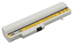 Acumulator Patona pentru LG X120 X X120 X120-H.C7L1A9 X120HC7L1A9 [1]