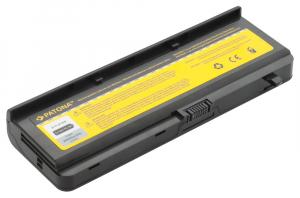 Acumulator Patona pentru Medion MD96340 MD MD96290 MD98300 MD96340 WAM din PATONA1