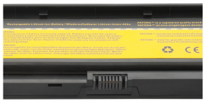Acumulator Patona pentru Medion MD96340 MD MD96290 MD98300 MD96340 WAM din PATONA2