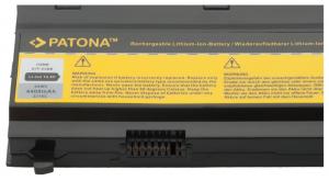 Acumulator Patona pentru Medion BTP-D5BM 40029778 40029779 Akoya E7211 E72122